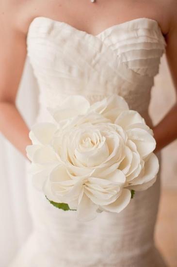 casamento_branco