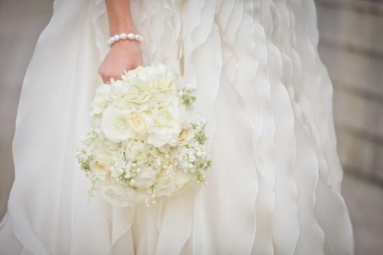casamento_todo_branco2