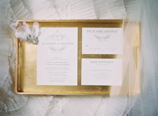 convites_casamento_branco