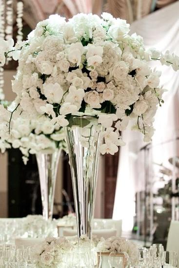 decoracao_branca_rosas_orquideas