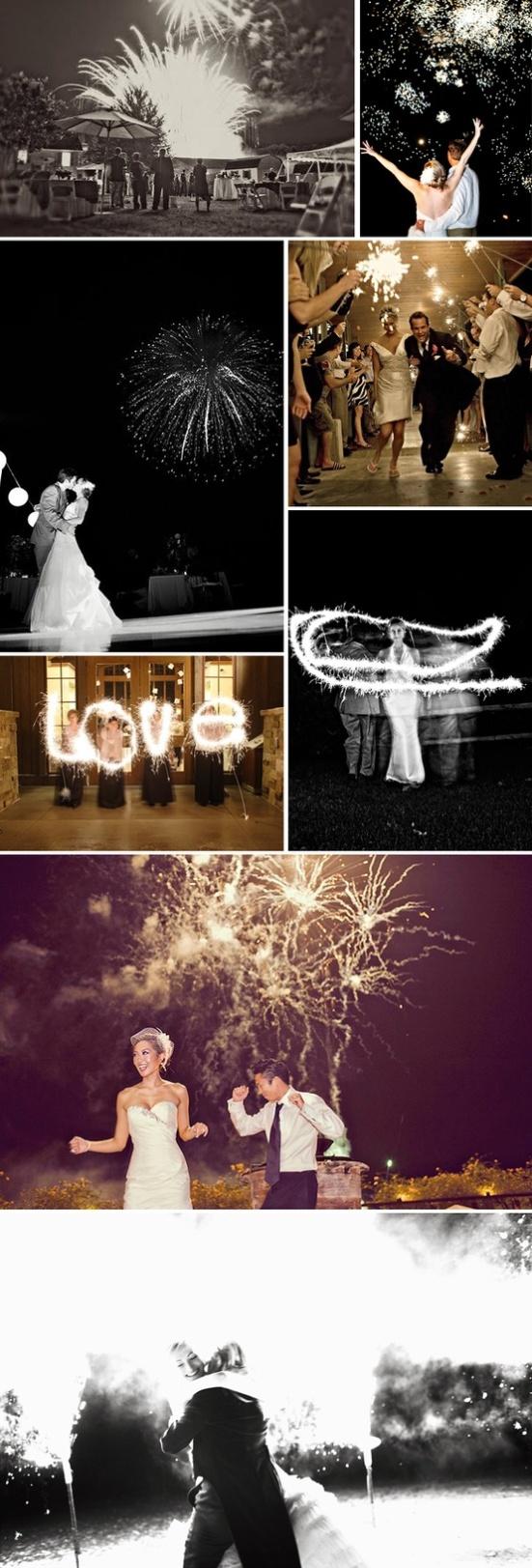 Fogos_de_artificio_casamento