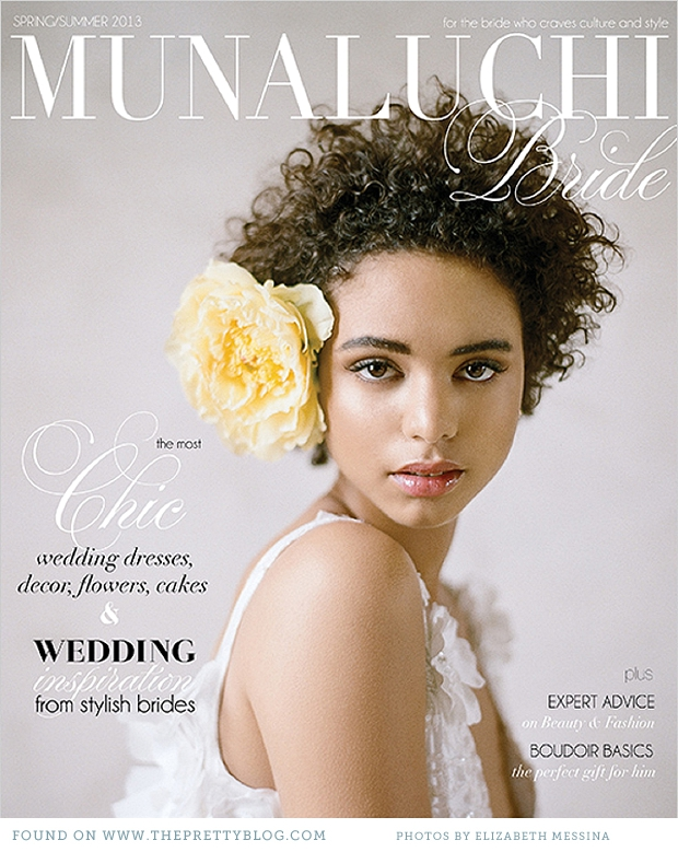 Elizabeth-Messina-for-Munaluchi-Bridal-Magazine_031