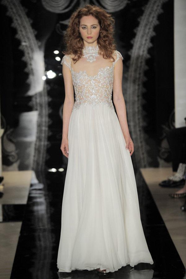 New-York-Bridal-Week-Reem-Acra-10