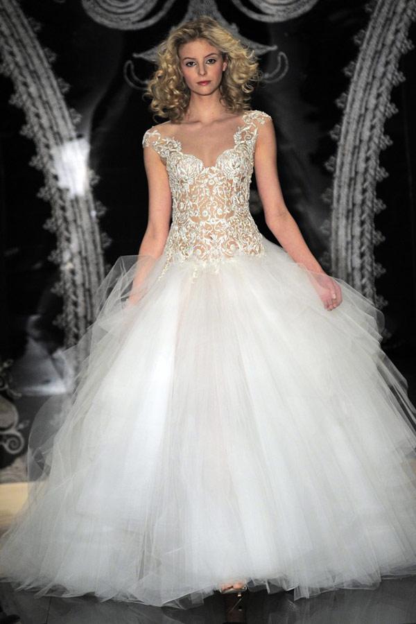 New-York-Bridal-Week-Reem-Acra-12
