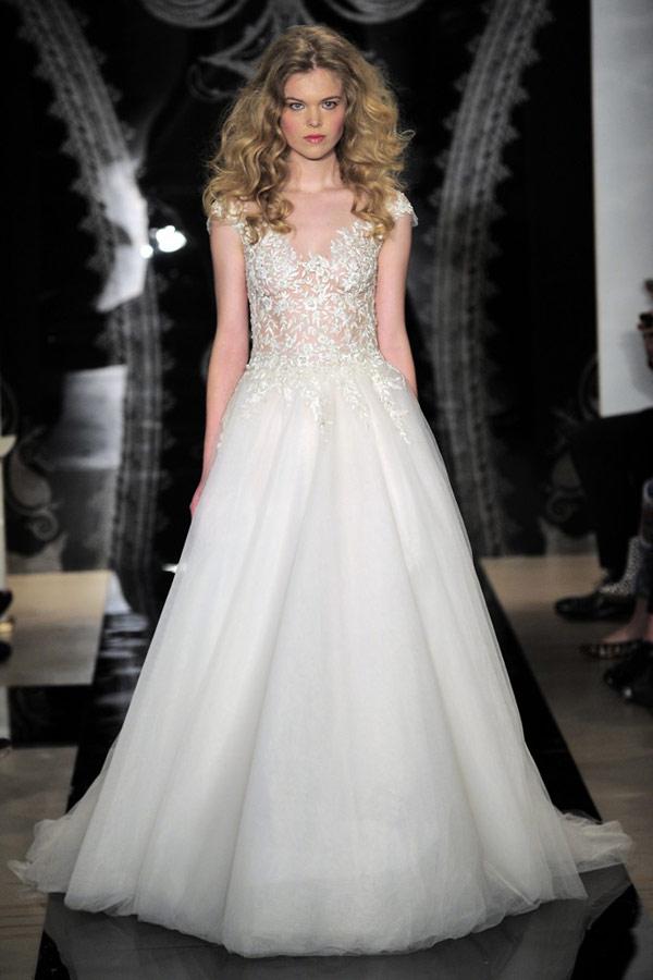 New-York-Bridal-Week-Reem-Acra-14
