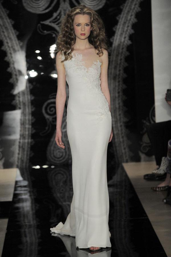 New-York-Bridal-Week-Reem-Acra-16