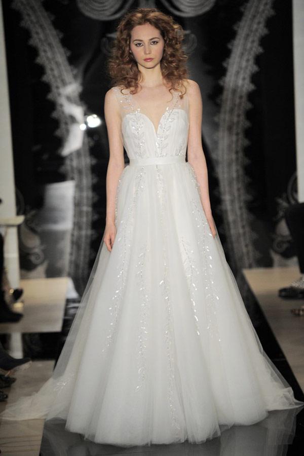 New-York-Bridal-Week-Reem-Acra-18