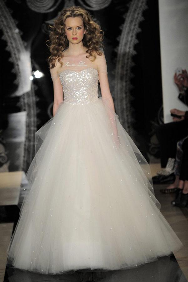 New-York-Bridal-Week-Reem-Acra-2