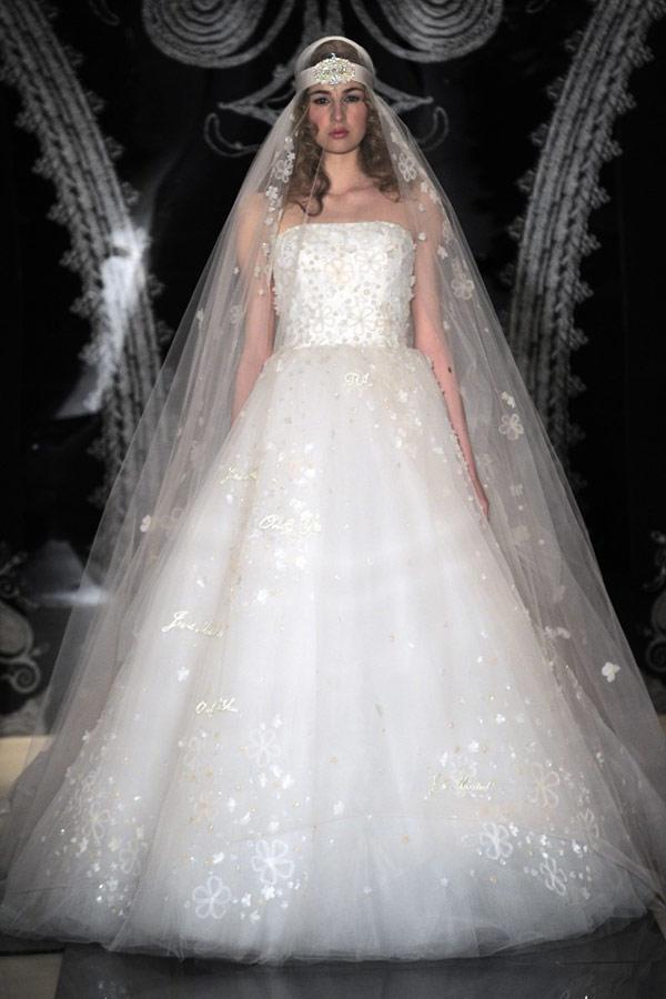 New-York-Bridal-Week-Reem-Acra-24